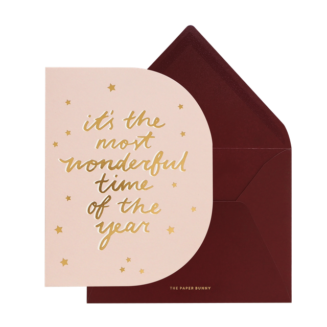 The Sparkler Collection Boxed Set of 8 Cards