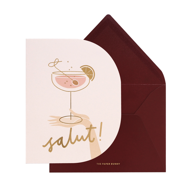 The Velvet Collection Boxed Set of 8 Cards