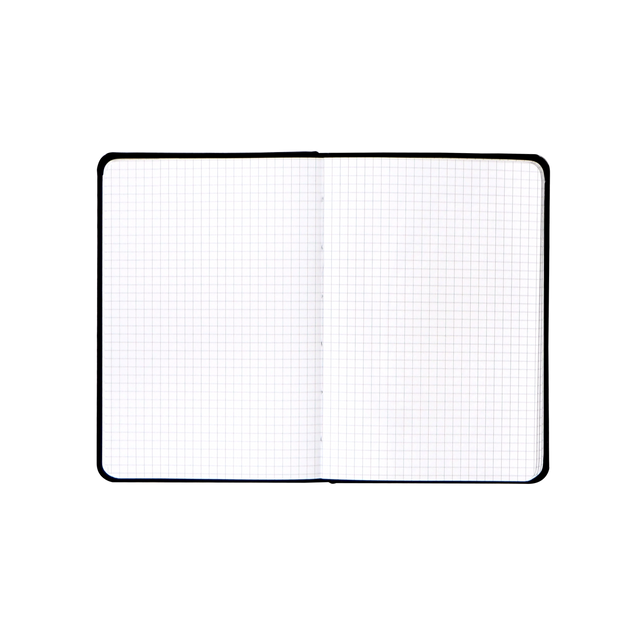 Lights Will Guide You Home Grid Notebook