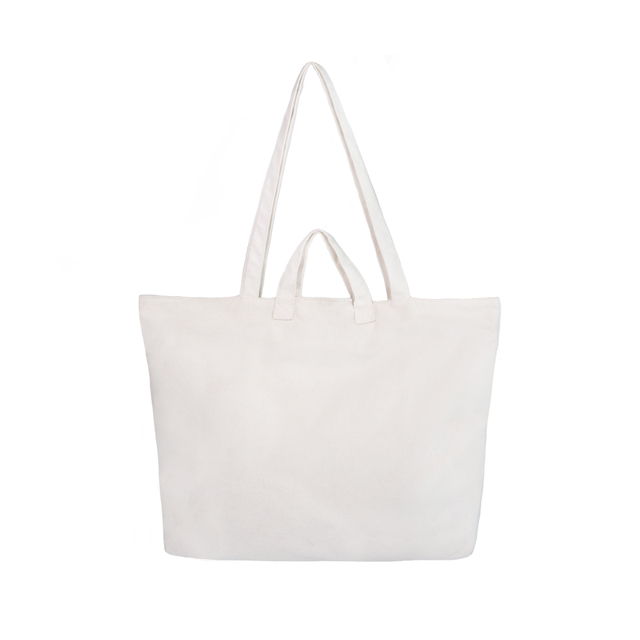 Going Places Weekender Tote Bag