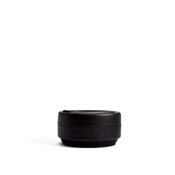 Stojo Collapsible Cup Biggie 16oz/470ml (Ink)