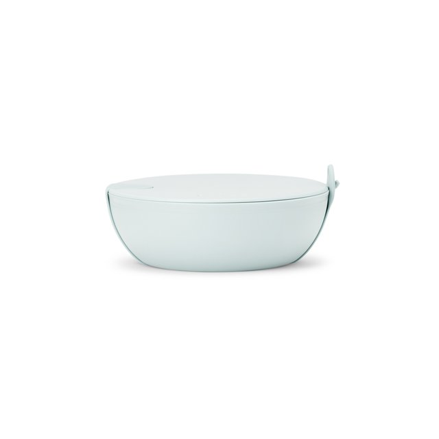 Porter Reusable Bowl (Mint)