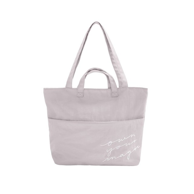 Own Your Magic Tote Bag