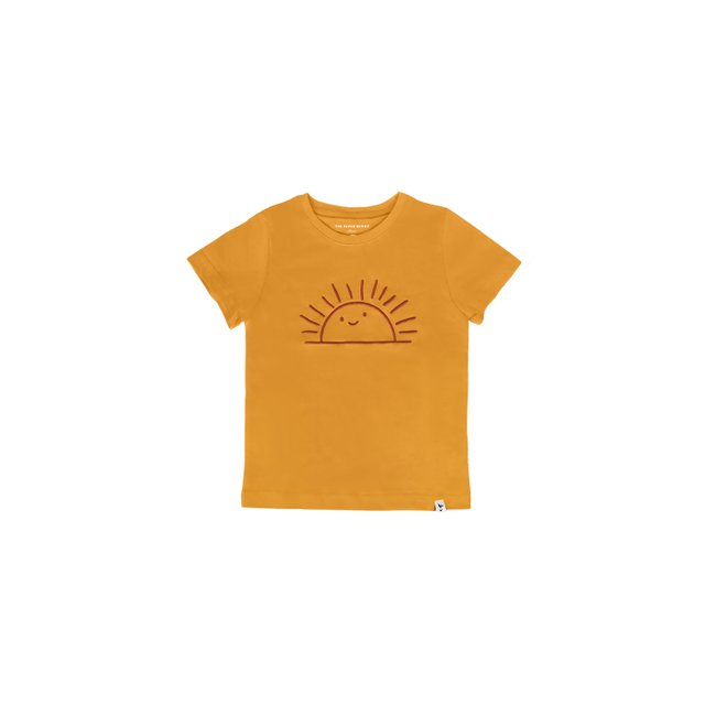 Sunshine Kids Tee