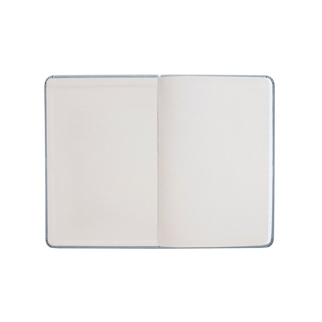 It's Gonna Be Great Compact Notebook